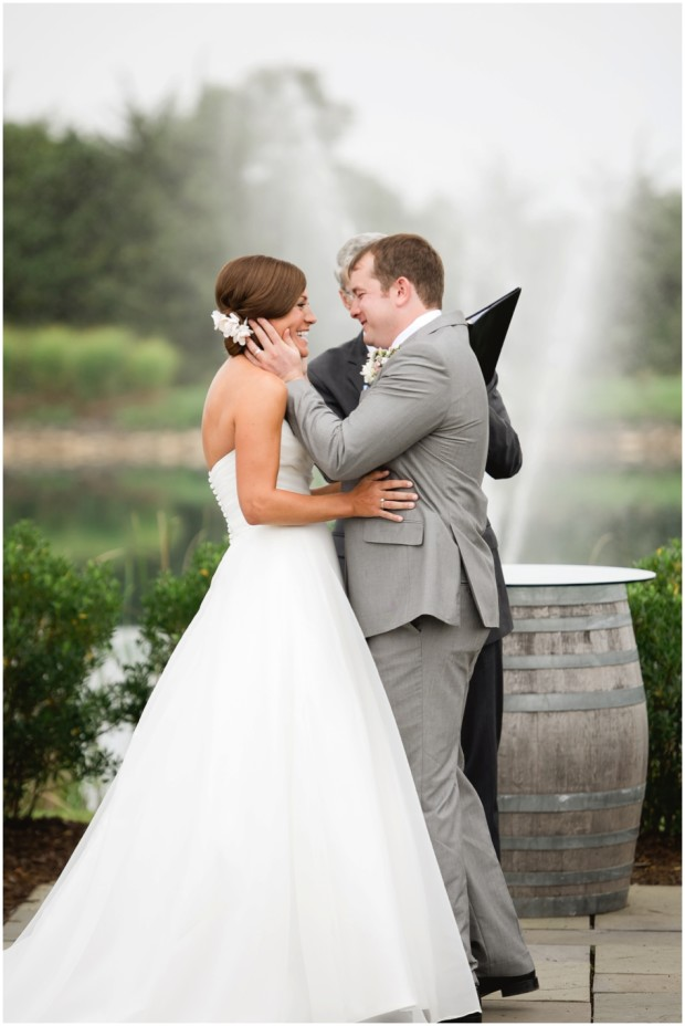 Old-House-Vineyards-Wedding-Ali-and-Zach-2211.jpg