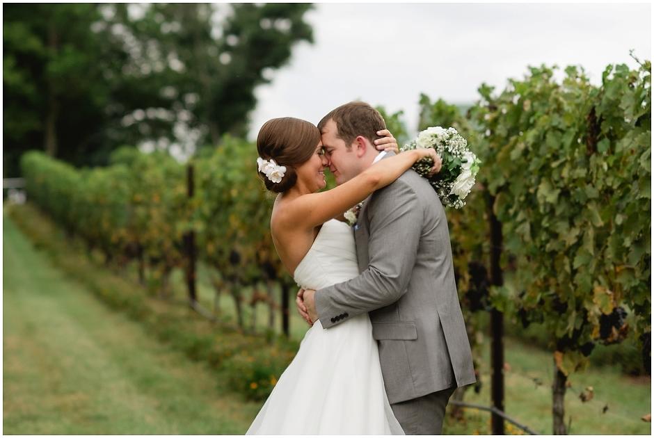 Old-House-Vineyards-Wedding-Ali-and-Zach-9105.jpg