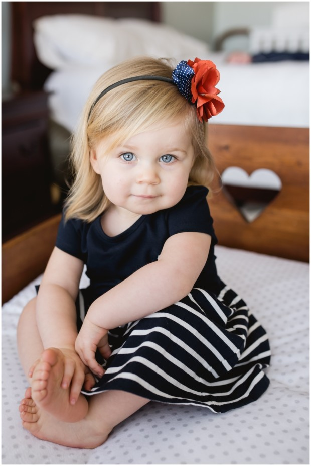 Rorys-Newborn-Portraits-3845.jpg