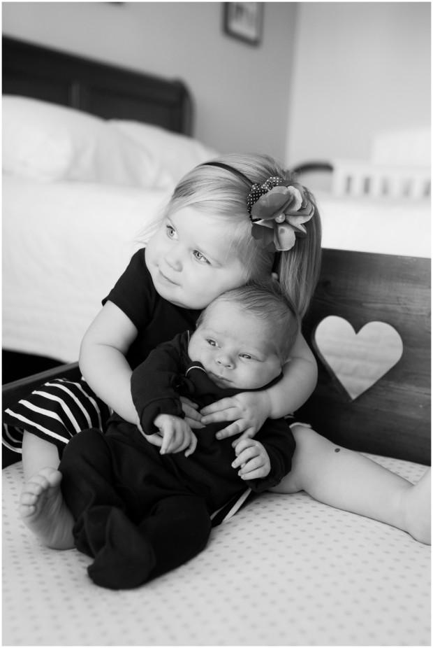 Rorys-Newborn-Portraits-3902.jpg