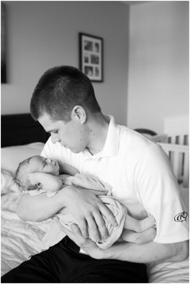 Rorys-Newborn-Portraits-4180.jpg