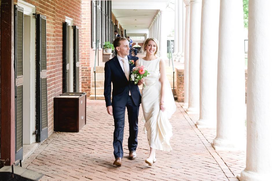Blenheim and UVA Chapel Wedding- Becca and Declan-1800