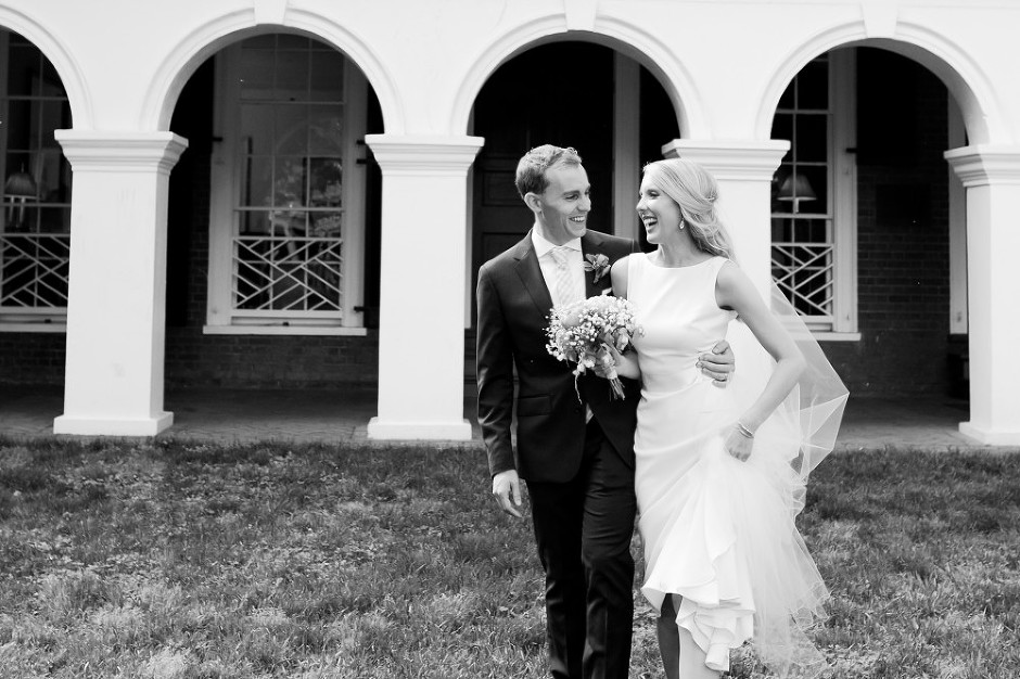 Blenheim and UVA Chapel Wedding- Becca and Declan-1828