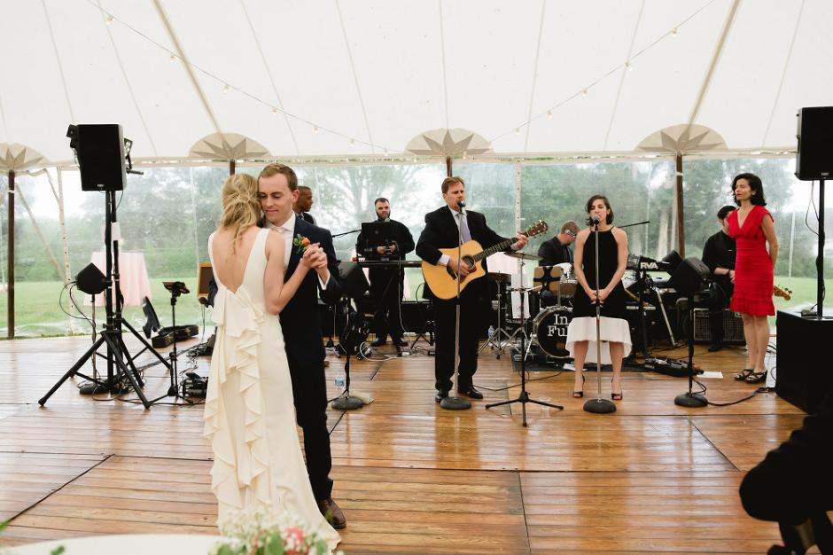 Blenheim and UVA Chapel Wedding- Becca and Declan-2217