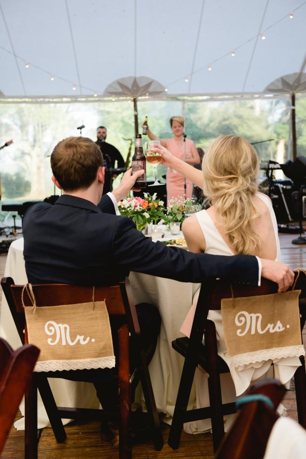 Blenheim and UVA Chapel Wedding- Becca and Declan-2557