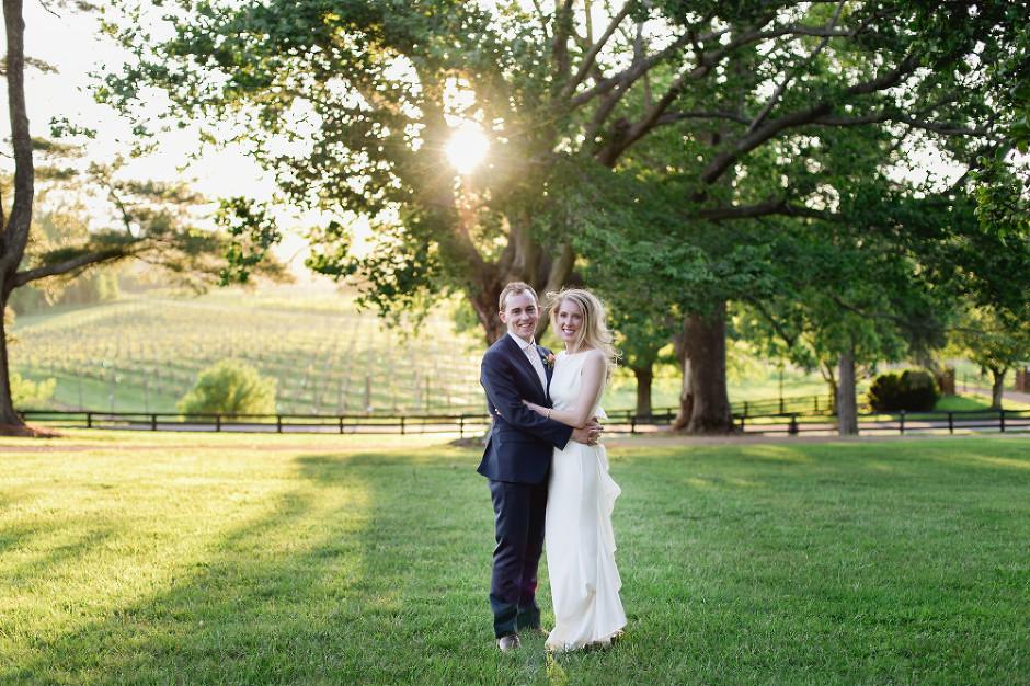 Blenheim and UVA Chapel Wedding- Becca and Declan-2800