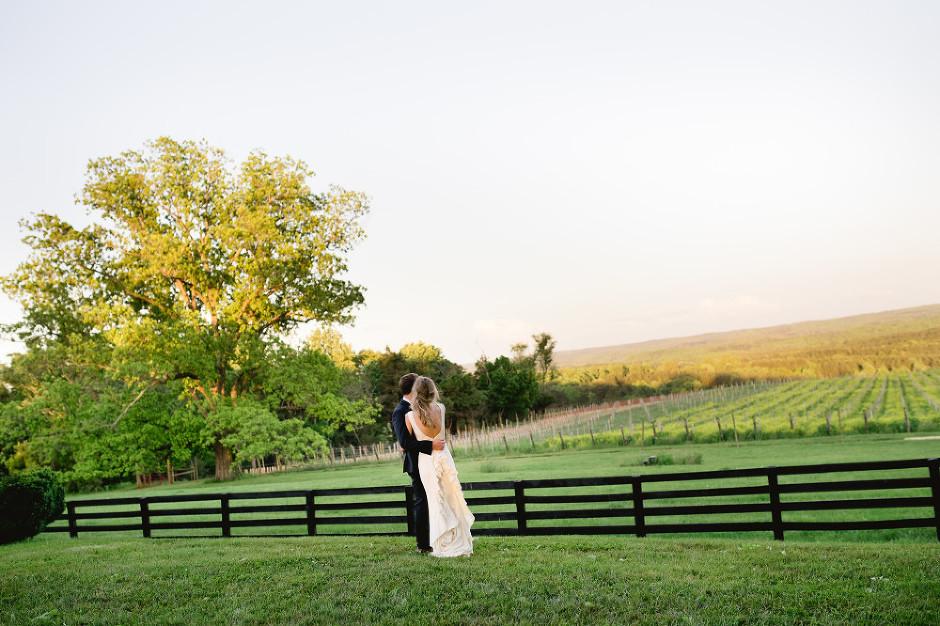 Blenheim and UVA Chapel Wedding- Becca and Declan-2864