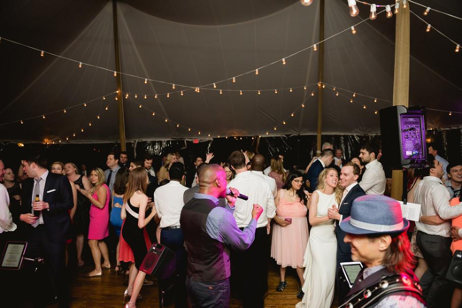 Blenheim and UVA Chapel Wedding- Becca and Declan-3611
