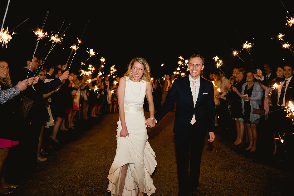 Blenheim and UVA Chapel Wedding- Becca and Declan-3724