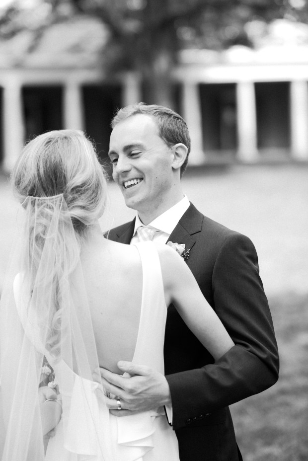 Blenheim and UVA Chapel Wedding- Becca and Declan-8618