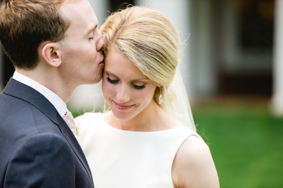 Blenheim and UVA Chapel Wedding- Becca and Declan-8632