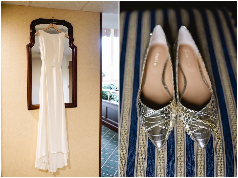 Blenheim and UVA Chapel Wedding- Becca and Declan-0692.jpg