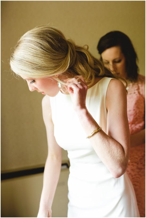 Blenheim-and-UVA-Chapel-Wedding-Becca-and-Declan-0871.jpg