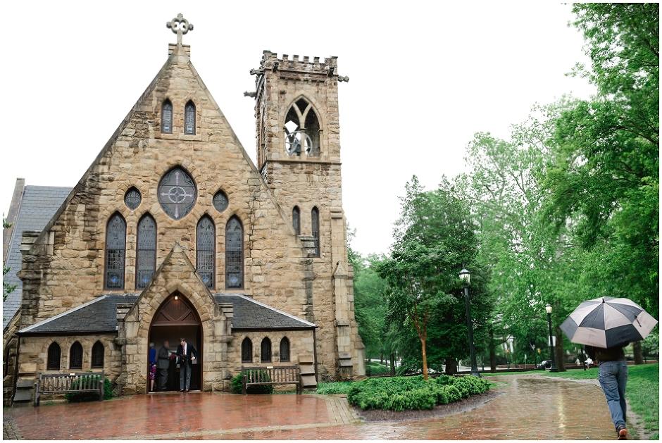 Blenheim and UVA Chapel Wedding- Becca and Declan-1218.jpg