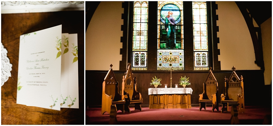 Blenheim and UVA Chapel Wedding- Becca and Declan-1249.jpg