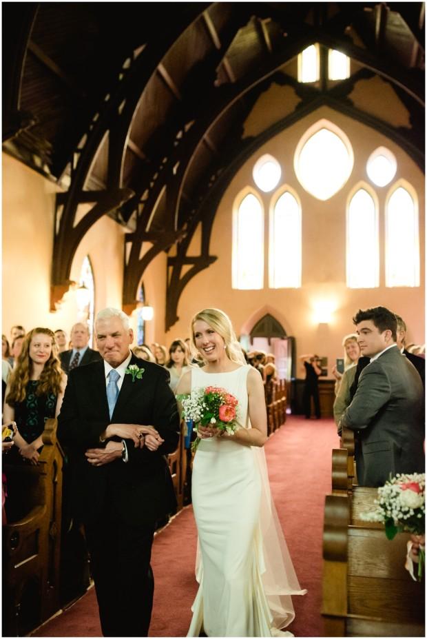Blenheim-and-UVA-Chapel-Wedding-Becca-and-Declan-1365.jpg