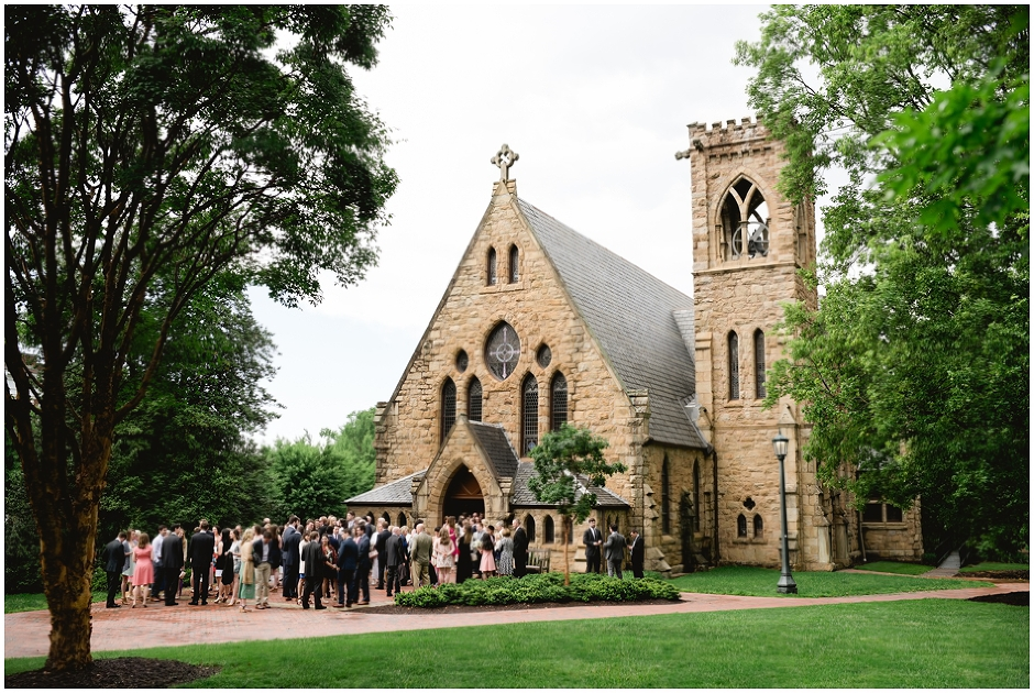 Blenheim and UVA Chapel Wedding- Becca and Declan-1647.jpg