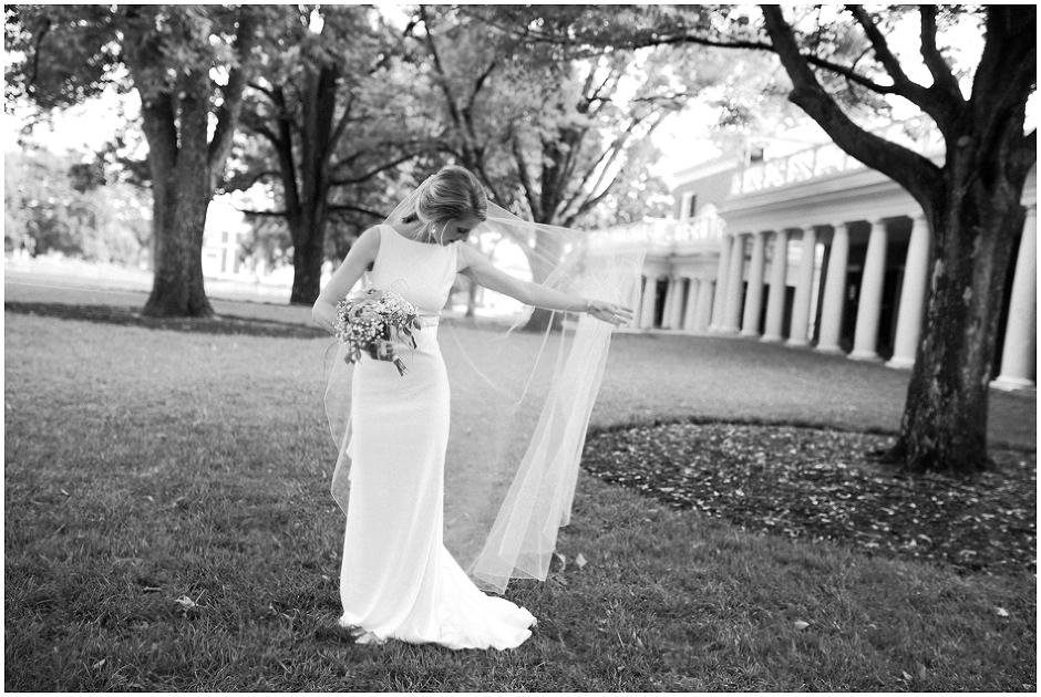 Blenheim and UVA Chapel Wedding- Becca and Declan-1936.jpg
