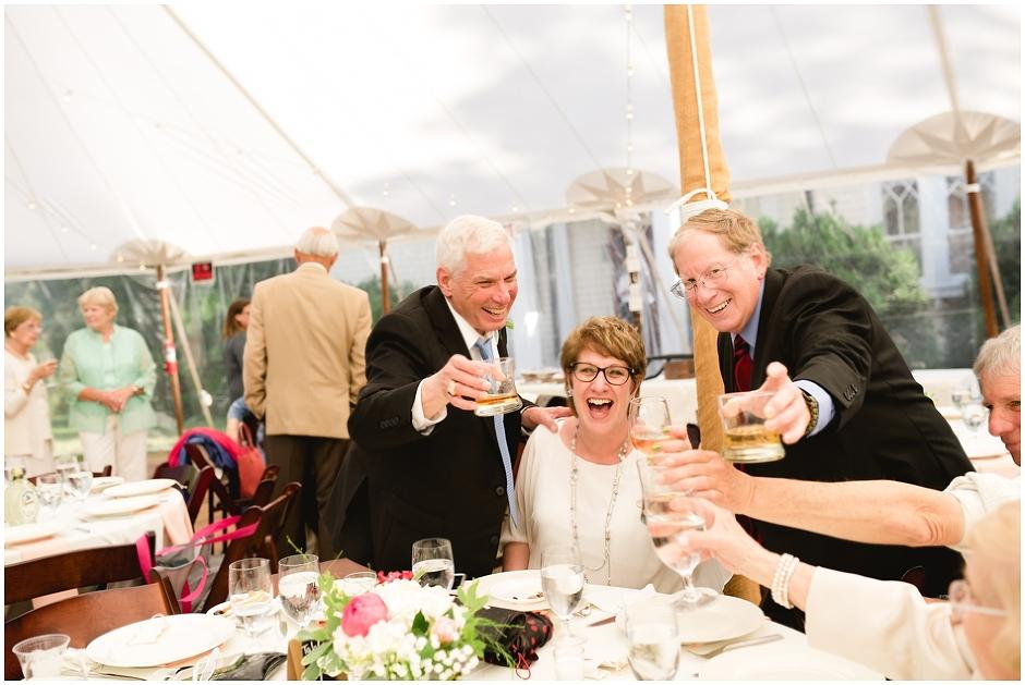 Blenheim and UVA Chapel Wedding- Becca and Declan-2079.jpg
