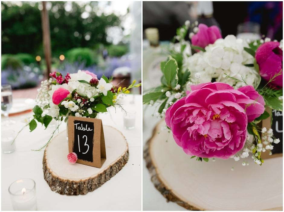 Blenheim and UVA Chapel Wedding- Becca and Declan-2087.jpg