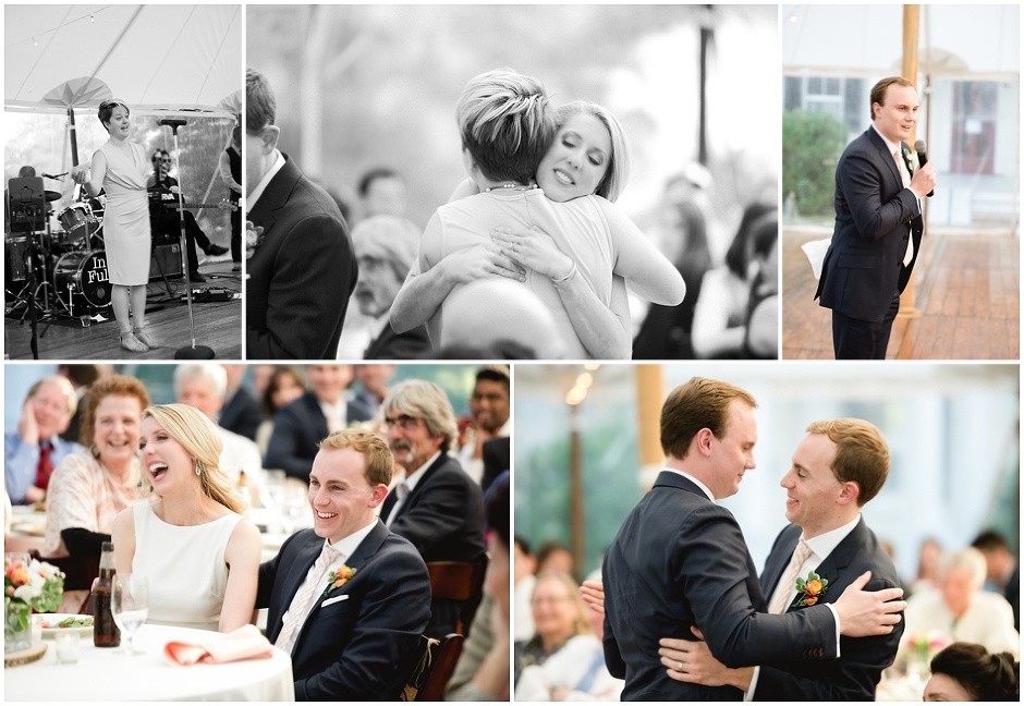 Blenheim and UVA Chapel Wedding- Becca and Declan-2543.jpg