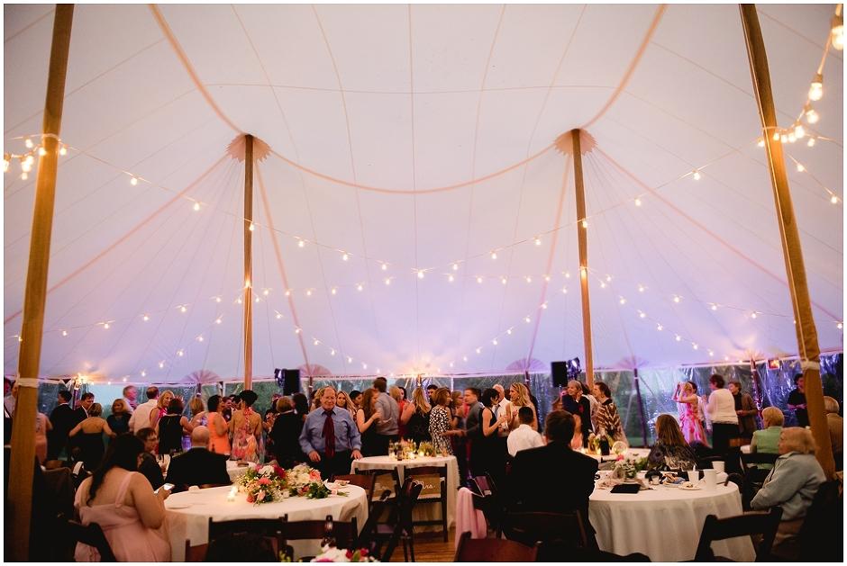 Blenheim and UVA Chapel Wedding- Becca and Declan-3010.jpg