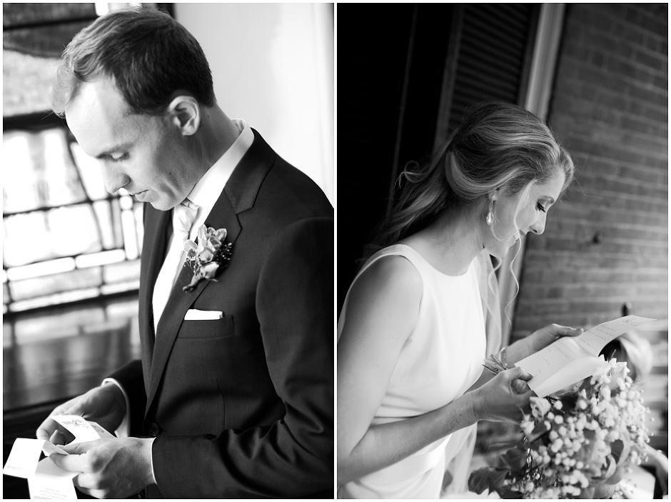 Blenheim and UVA Chapel Wedding- Becca and Declan-8301.jpg