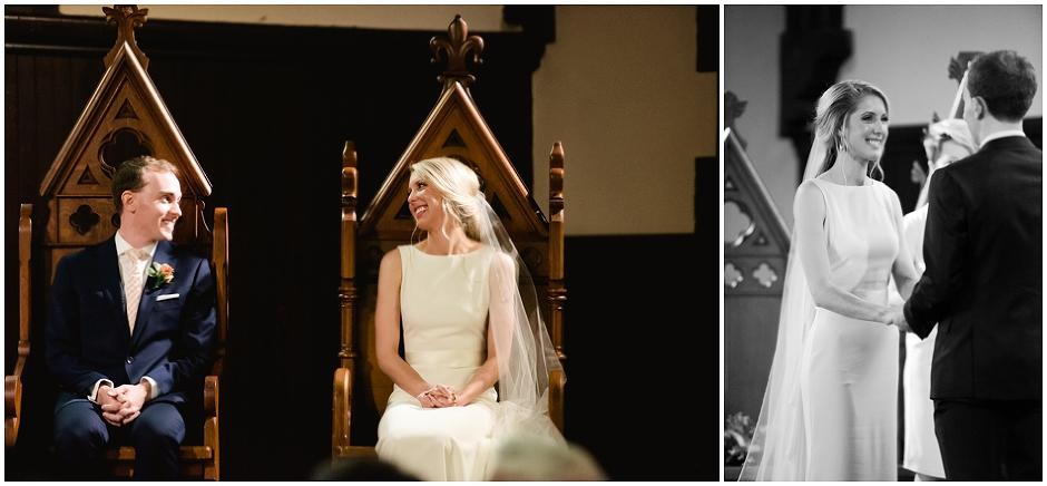 Blenheim and UVA Chapel Wedding- Becca and Declan-8395.jpg