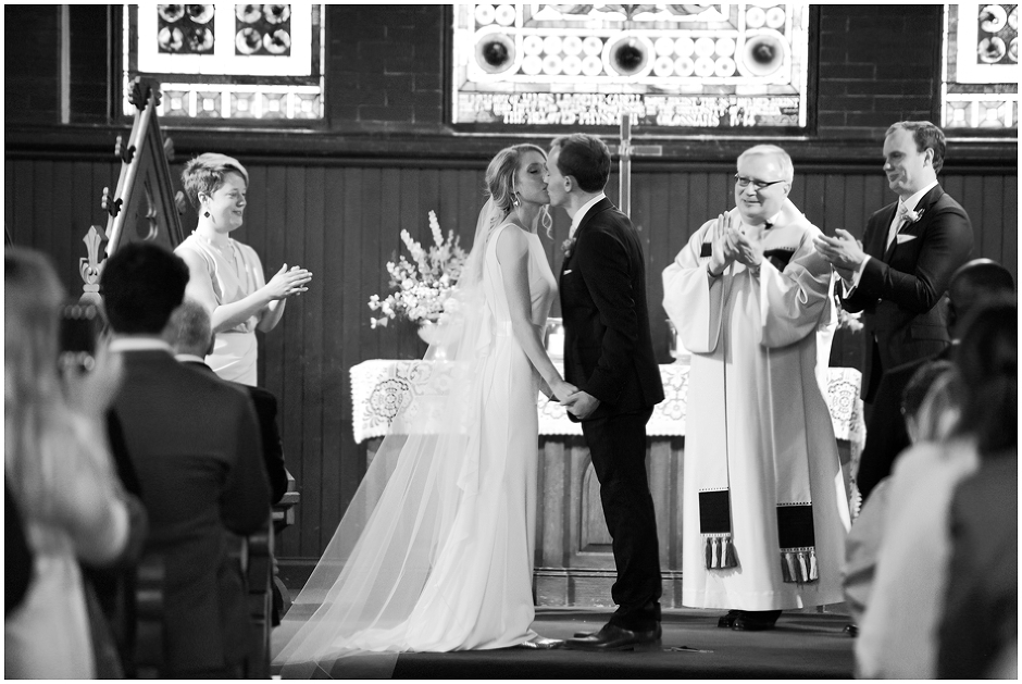 Blenheim and UVA Chapel Wedding- Becca and Declan-8453.jpg