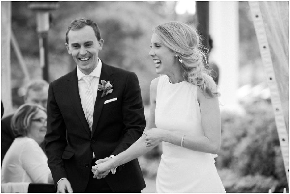 Blenheim and UVA Chapel Wedding- Becca and Declan-8726.jpg