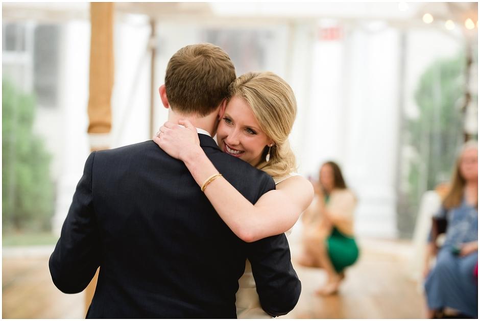 Blenheim and UVA Chapel Wedding- Becca and Declan-8748.jpg