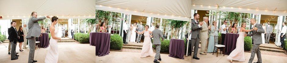 Restoration Hall Wedding,Wedding at Restoration Hall,