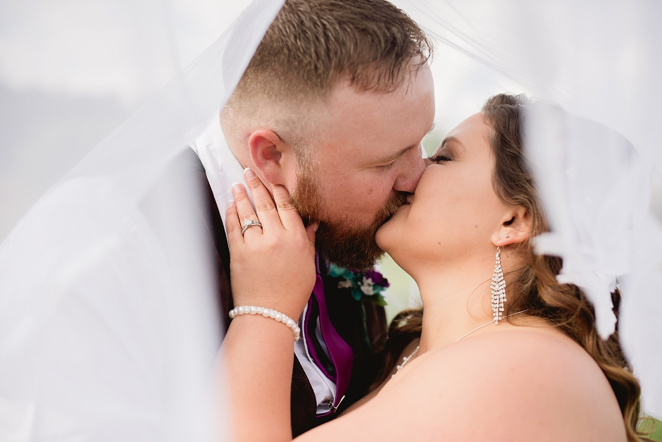 Kelsey and Robert-4287.jpg