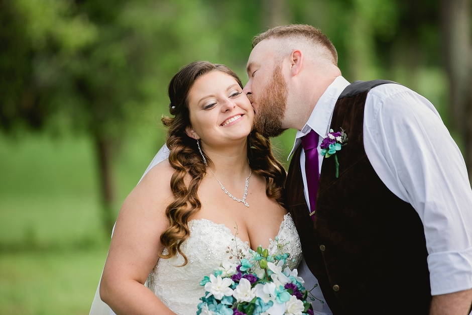 Kelsey and Robert-8834.jpg